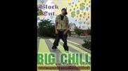 Big Chill Feat. Head $hot - Sound Around Us