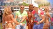 Angel feat. Jamaikata - Jivee mi se _ Ангел feat. Джамайката - Живее ми се