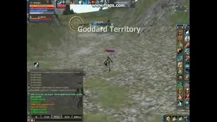 Gameplay - Rpg