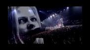 Avril Lavigne - Take Me Away/live In Paris