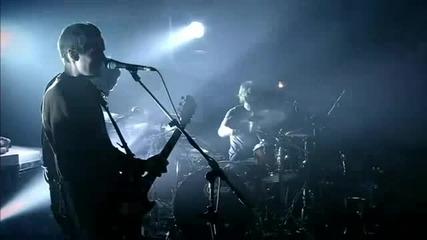 Sigur Ros - Popplagid (live)