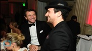 'Shark Tank' Star Robert Herjavec Says Mayweather Ticket Prices Are Crazy