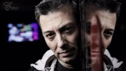 2015 Отказвам Се От Теб !! Nikos Makropoulos - Paraitoumai Apo Sena