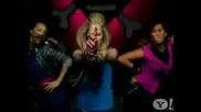 Avril Lavigne - Girlfriend (spanish Version)
