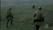Vikings.s03e03/викинги сезон 3 епизод 3(bg subs)