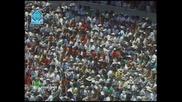 Fifa Wc 1986 Final Frg vs Argentina 3
