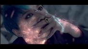 Бг Превод! Xia Junsu - Flower ( Feat. Tablo )