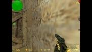 Counter - Strike Bug Dedust2 By Mini
