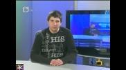 02.05. - Господари на ефира, Цялото шоу, 02 май 2011