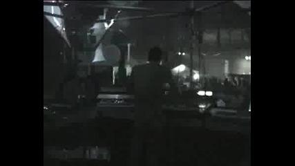 Astrix - Closer To Heaven, Massive Activity, Poison, Follow