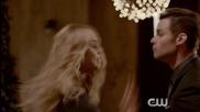 The Originals 3x09 Promo Season 3 Episode 9 Promo