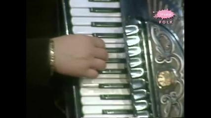 Vesna Zmijanac - Prokleta zena - Euro Pink - (TV Pink 1997)