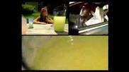 Petey Pablo - Vibrate