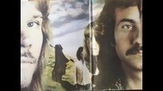 Styx - Pieces Of Eight (1978) - Aku - Aku