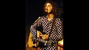 Billy Connolly - Four Letter Word