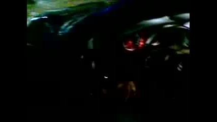 Видео000.3gp