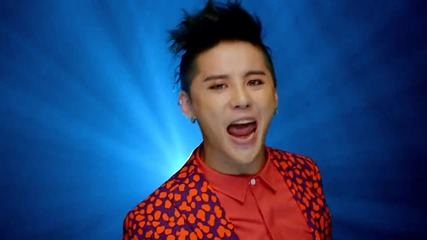 Xia- Incredible (feat Quincy)