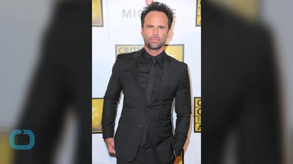 'Justified' Season Finale to Air Tuesday