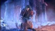 Warcraft - Souls And Swords *hq* ~