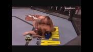 2010 Mma Knockouts