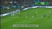 Аржентина 2 - 1 Босна и Херцеговина // F I F A World Cup 2014 / Argentina 2 - 1 Bosnia & Herzegovina