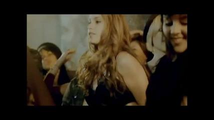 прeвод - Enrique Iglesias Fеat. Usher - Dirty Dancer