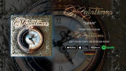 Raintimes - Swan ( Official Audio)