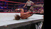 Shawn Michaels vs. The Great Khali: Raw, May 7, 2007 (Full Match)