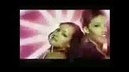 Three 6 Mafia - Lolli Lolli Pop That Body (nightmare Remix).av