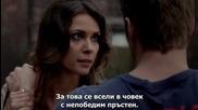The Vampire Diaries s05e03 (bg subs) - Дневниците на вампира сезон 5 епизод 3
