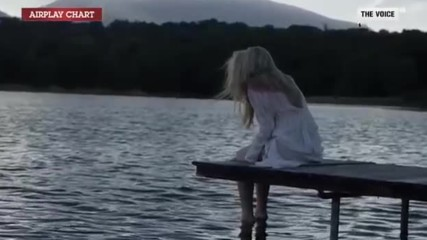 Kddk feat. Arilena Ara - Last Train To Paris ( Превод )