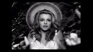 Britney Spears - Someday