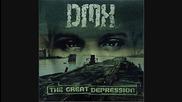 Dmx - Get It On The Floor[hd]