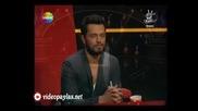 O Ses Turkiye Dicle Olcay - Bilsem ki 15 Ocak 2012 - Youtube