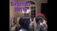 Bieberfact (part 16)