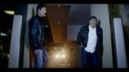 !!! Neno Kosuta i Serif Konjevic - Vila ( oficial Hd video )