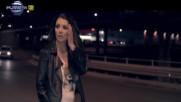 Кали - Пионката ( Официално видео, високо качество )