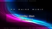 Freeplay - Down Phillerz Mix