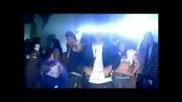 Nick Cannon ft. Izzy, Al Boogs Dime Piece remix