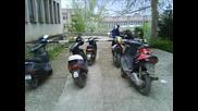 Moto4br