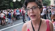 Brazil: Anti-impeachment protesters begin plans to occupy parts of Sao Paolo