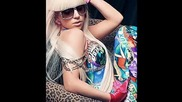 Lady Gaga - Second Time Around New Song 2009 Hq(demo)
