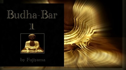 Yoga, Meditation and Relaxation - Vibration (Budha-Bar Vol. 1)
