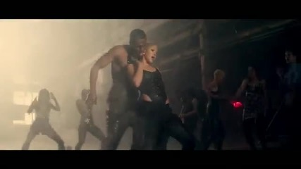 Jason Derulo - Dont Wanna Go Home (official Video)