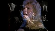 Vesna Zmijanac & Dino Merlin - Kad zamirisu jogovani (1988)