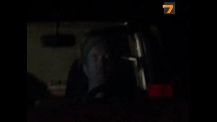Top Gear Bolivia Special 02.10.2011 (4/6)