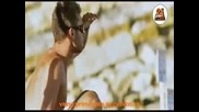 Inna - Amazing Инна - Амазинг