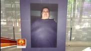История на Момче, Което Отслабва с 181 кг.