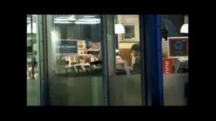 Tokio Hotel - Zimmer 483 (5 Част)