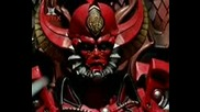 Power Rangers - Operation Overdrive - 08.11.08г. - Епизод 9 - Последвай Рейнджъра - Бг Аудио